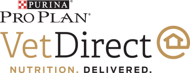 Purina ProPlan Vet Direct